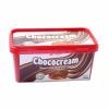 Choco Cream Шоколадная Паста, 900г