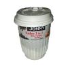 Cofee 3 в 1 Кофе со вкусом ириса