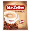MacCoffee Original 3в1, 1 пакетик 20г