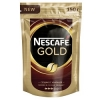 Nescafe GOLD 150г