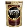 Nescafe GOLD 220г