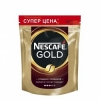 Nescafe GOLD 40г