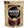 Nescafe GOLD 60г