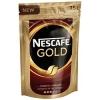 Nescafe GOLD 75г