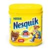 Nesquik Какао-напиток, 500г