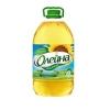 Подсолнечное масло Олейна 5 л