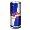 Red Bull Energy Drink, Баночный 0.250л
