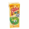 Сок Bliss Яблоко 200мл