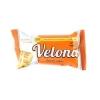 Венские вафли Velona с абрикосовой начинкой 33г
