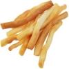 Сыр-копченый палочки, 500г