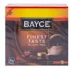 Чай Bayce Finest Taste черный 1,5г х 100шт