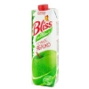 Bliss Сок яблоко 1л