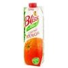 Bliss Сок апельсин 1л