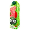 Dena Сок томат 1л