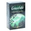 Чай Greenfield Jasmine Dream зеленый листовой 100г