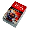 Чай TESS Pleasure чорный 100г