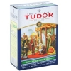 Qora choy Tudor Earl Grey Bergamot 100gr