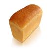 Формовой Хлеб Буханка, 600г