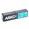 Крем для бритья Arko Men Cool охлаждающий 65г