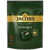 Кофе Jacobs 150г