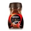 Кофе Nescafe Classic растворимый 47,5г