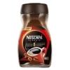 Кофе Nescafe Classic растворимый 95г