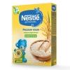 Каша Nestle рисовая гипоаллергенная 4м 200г