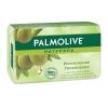 Мыло Palmolive Aloe&Olive 90г