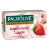 Мыло Palmolive клубничный смузи 90г
