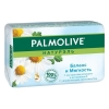 Мыло Palmolive Баланс и мягкость 90г