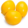 Лимон, упаковка 1кг