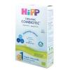 Смесь Hipp 1 Combiotic с рождения 300г