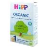 Смесь Hipp 1 Organic с рождения 300г