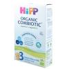 Смесь Hipp 3 Combiotic с 10м 300г