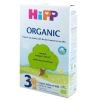 Смесь Hipp 3 Organic с 10м 300г