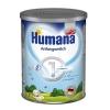 Смесь Humana Platin 1 Anfangsmilch 350г