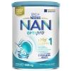 Смесь NAN Optipro 1 с рождения 400г