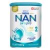 Смесь NAN Optipro 2 c 6м 400г