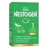 Смесь Nestogen Nestle 1 с рождения 350г