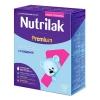 Смесь Nutrilak Premium 1/от 0-6м 350г