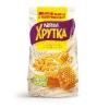 Завтрак готовый Хрутка Nestle 230 г