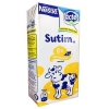 Молоко Nestle 6%  1л