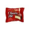 Бисквит Lotte Choco Pie Red 28г