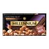 Шоколад Millennium Golden Nut орехом 90г