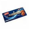 Шоколад Millennium молочный пористый 90г
