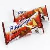 Конфеты Piramida, 1кг