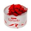 Конфеты Ferrero Raffaello, 100г