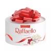 Конфеты Raffaello, 200г