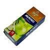 Чай Тоза Яаблоко 25 пакетиков