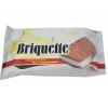 Мороженое Musa Briquette 140мл